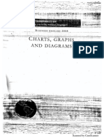 Parte 1. Charts, Graphs and Diagrams.pdf