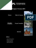 procDF.pdf