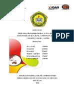 analisa jurnal chf.docx