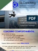 Copy of DISC.pdf