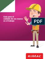 Guia para el cuidado de manos.pdf