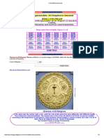 KrishnaByVivekananda.pdf