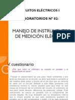 MANEJO-DE-INSTRUMENTOS-DE-MEDICIÓN-ELÉCTRICA.pptx