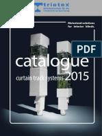 cts_2015.pdf