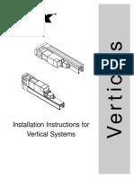 elektra_verticals.pdf