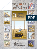 3 Albañil.pdf
