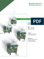 Datasheet_OSD_ 6 to 60.pdf