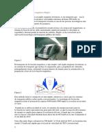 Normas Apa Sexta Edicion de Baque y Sanchez Ch