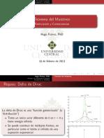 pi_clase07.pdf
