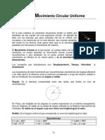 mov uni.pdf
