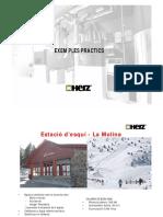 aplicacions biomassa_Parte2.pdf