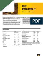 430F2.pdf