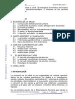 Procesos-sanitarios-y-asistenciales-Tema.pdf