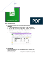 Rumus excell.pdf