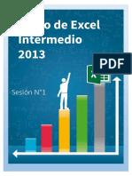 Sesión 1 - Excel Intermedio.pdf
