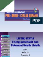 nanopdf.com_document.pdf