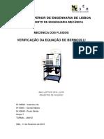 MF Lab-2 Relatorio
