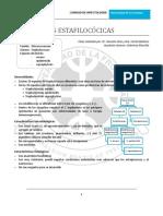 infecciones-estafilococicas.pdf