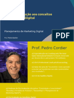 aula1-introduoaosconceitosdemarketingdigital-planejamentodemarketingdigital-mbamarketin-170218001439.pdf