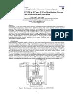 6007-8076-1-PB.pdf