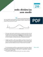 Calculando Distância2mat20-b.pdf