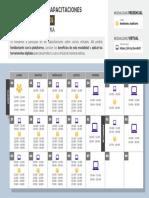 SigmaKey User Manual ES