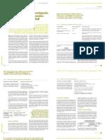 Etica_Redes Sociales.pdf