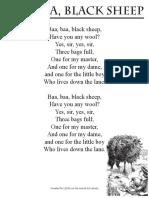 counting-and-math-rhymes-004-baa-baa-black-sheep.pdf