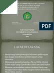 caridokumen.com_prarancangan-pabrik-phenyl-ethyl-alcohol-.doc