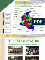 D3_TELESECUNDARIA_SP