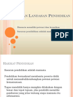 Hakikat-dan-Landasan-Pendidikan.pptx