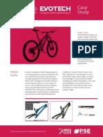 Evotech-Case-Study-Empire-Cycles.pdf