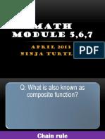 MATH-567.pdf