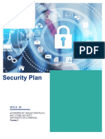 Security Plan.pdf