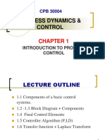 CPB 30004 - CHAPTER 1 - INTRO Sept 2014.ppt