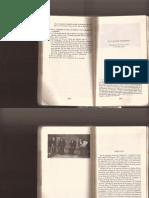 110211713-La-Caja-de-Pandora-Wedekind.pdf