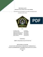 New Refkas bismillah 2.docx