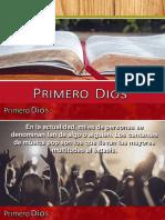 01. Sermón Sábado 6 de mayo (Adoración Intensa).pptx