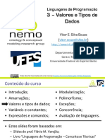 Academia Br Lp Slides03 Tipos
