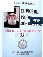 Paisie aghioritul - Marturii ale inchinatorilor.pdf