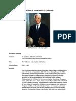 SutherlandFindingAid.pdf