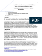 2012_BTP_HCB_Concise-History.pdf