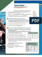 5 8AVO 2014 X.pdf