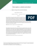 Dialnet-EcologiaDelHomoSapiensYSuRelacionSociocultural-6053598