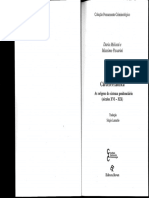 Carcere-e-Fabrica.pdf