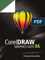 CDGSX6_ReviewersGuide_pt.pdf