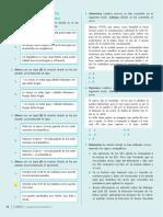COM4S_U2_Ficha - Signos Ortográficos y Gráficos