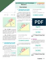3.1. FÍSICA - TEORIA - LIVRO 3.pdf