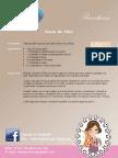 pastademiel.pdf
