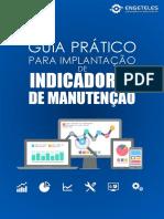 Guia Para Implantação de Indicadores de Manutenção Rev.2